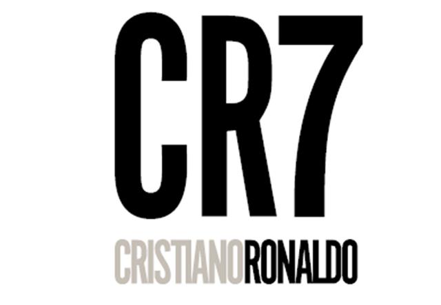 CR7-Logo