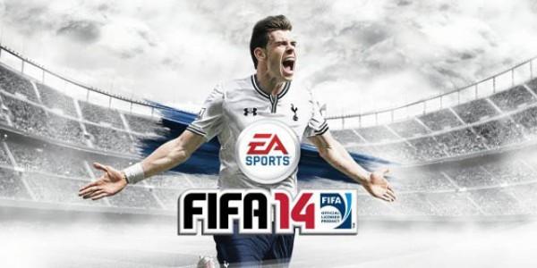 FIFA14BALE