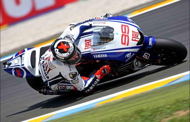 Jorge-Lorenzo-MotoGP-20134