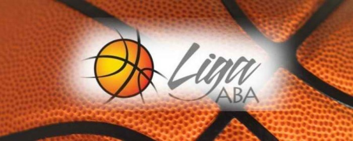 aba-liga-1363214286-282337