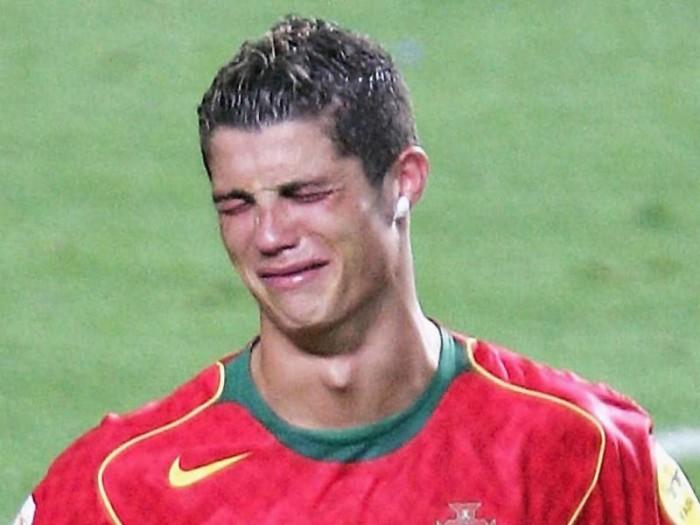 cristiano-ronaldo-crying