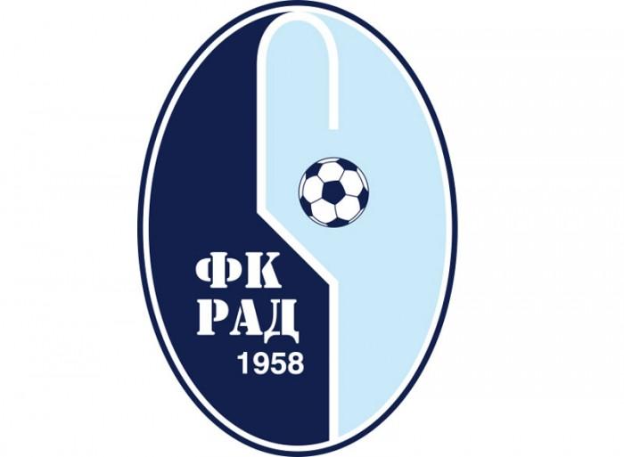 fk-rad-logo