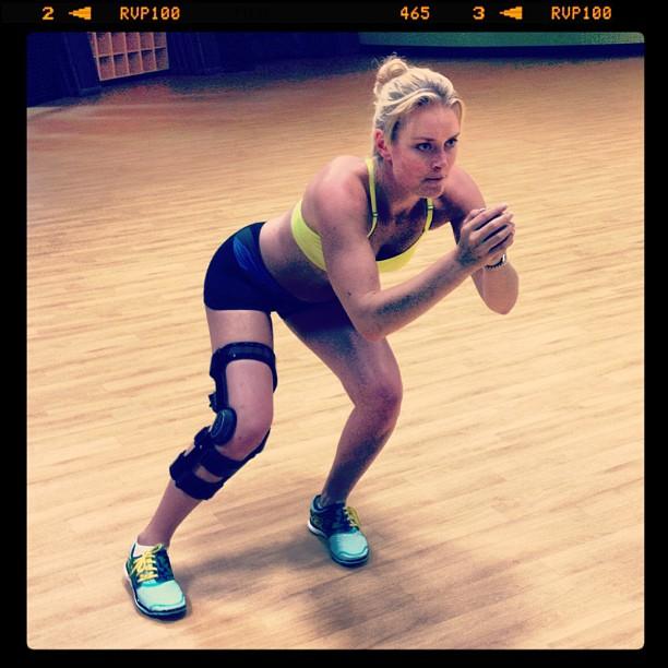 lindsey-vonn-2014-olympcis-workout