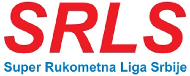 logo_srls