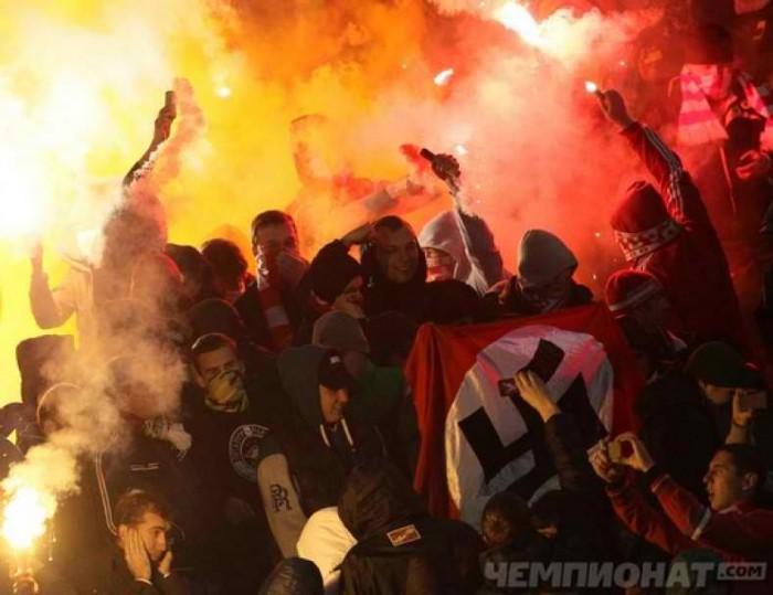 foto:championat.com