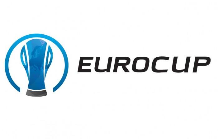 original-Eurocup-Eurocup-4fe432e3e8ed4