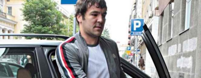 vladimir-stojkovic-bezzabrane-e1325127093991