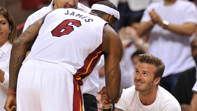 Lebron-and-Beckham