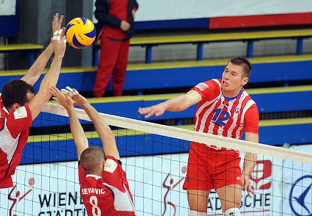 FOTO: www.wienerliga.org
