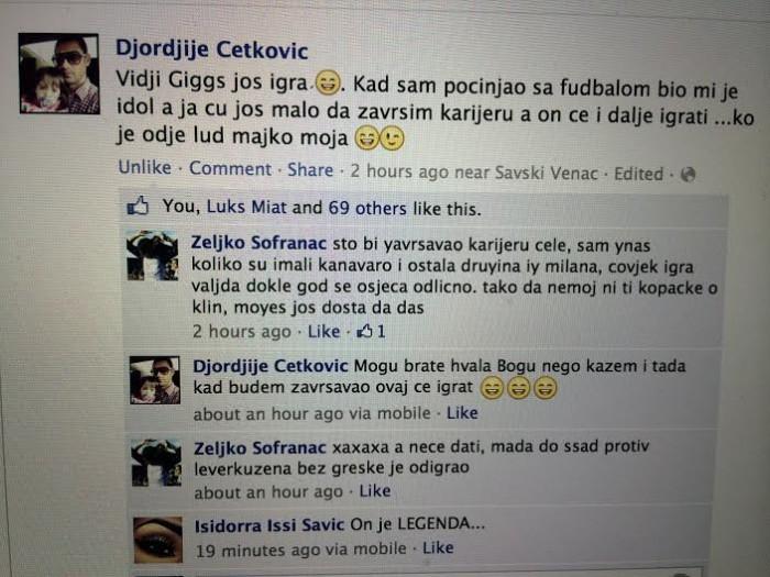 cetko