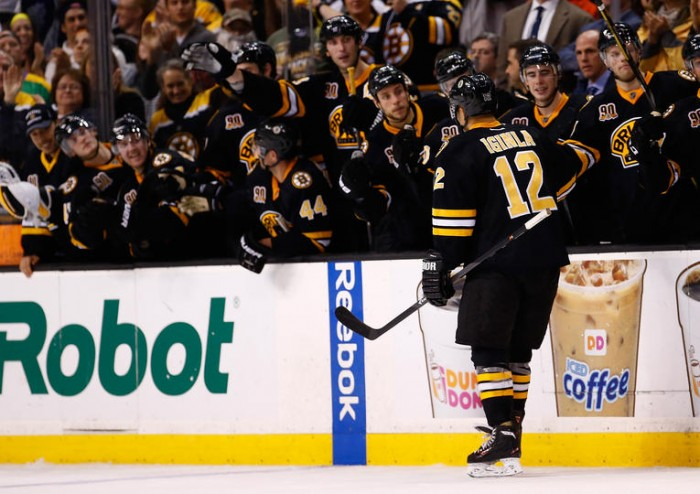 iginla-boston-bruins