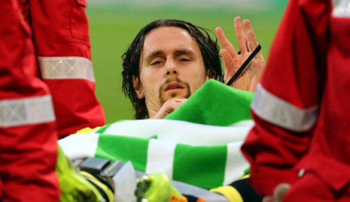 neven-subotic