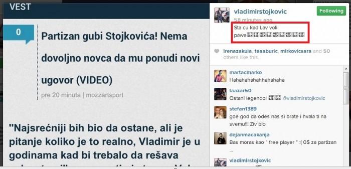 stojkovic-instagram