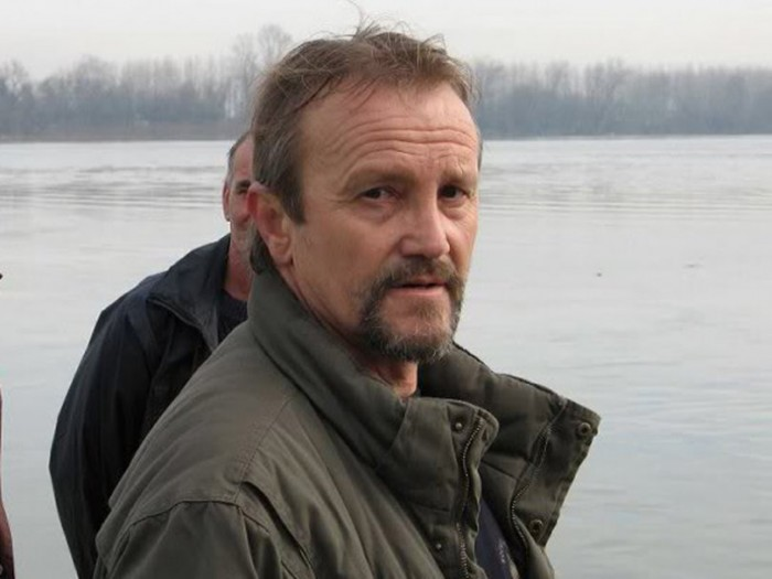 vojislav-mijic