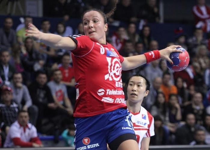 Srbija japan 2
