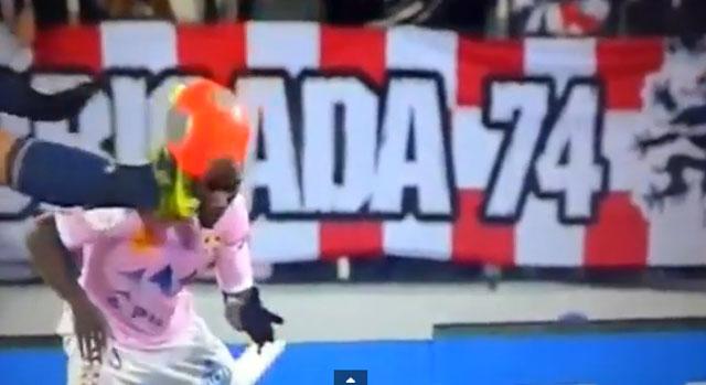 ibra-kung-fu