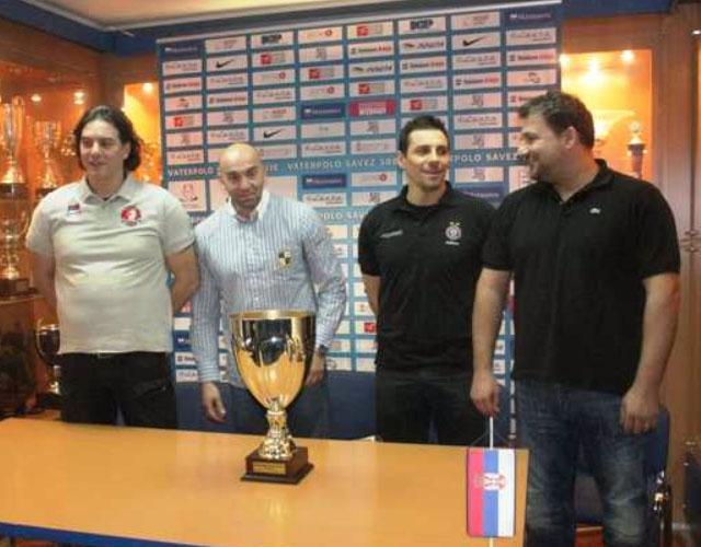 finale kupa kzs