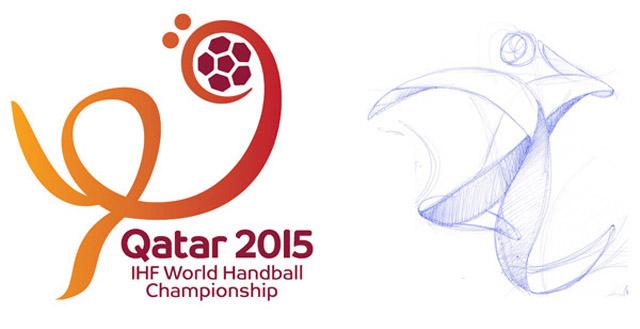 katar-2015