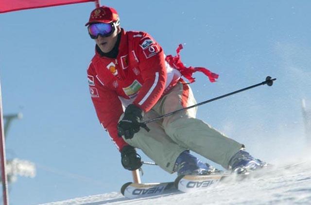 mihael-sumaher-skijanje-veleslalom