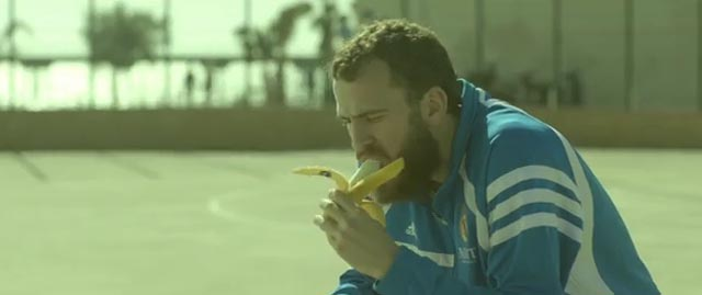 serhio-rodrigez-banana