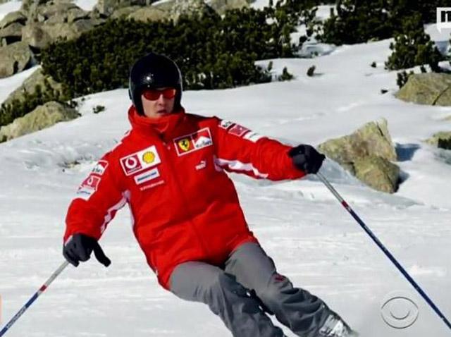 sumaher-skijanje-kaciga