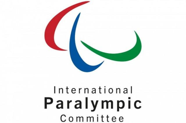 Paraolimpijski komitet