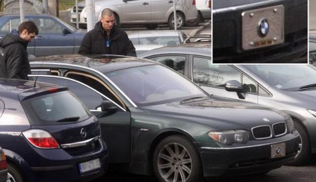 Pavlović
