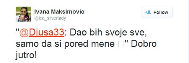 maksimovic-tviter
