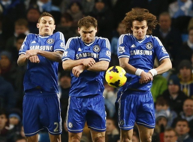 matic-ivanovic-luiz