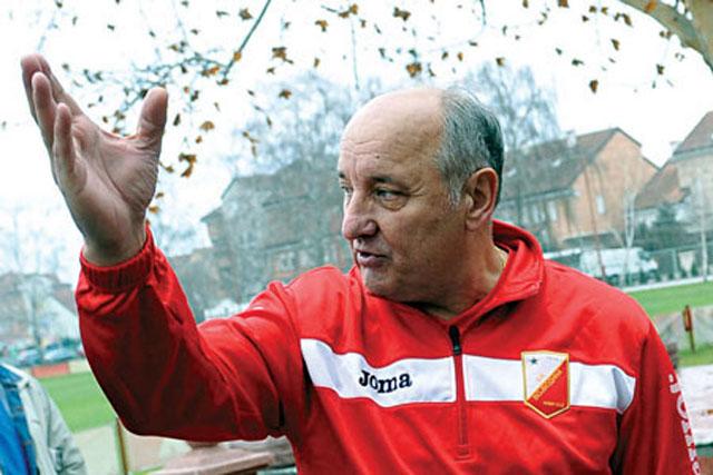 Branko Babic