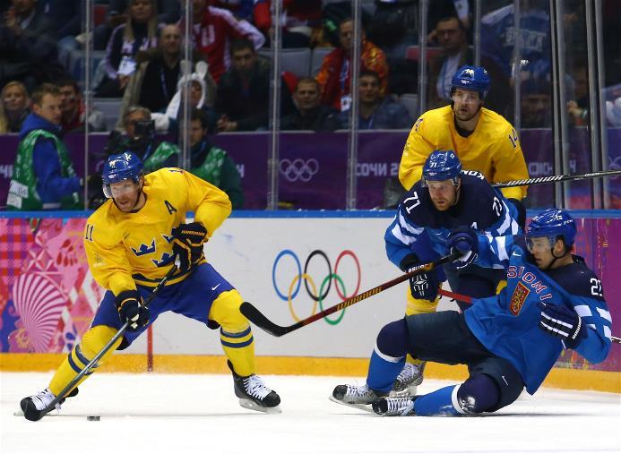 svedska-finska-hokej-soci