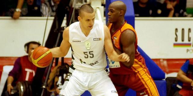 Petar Popović