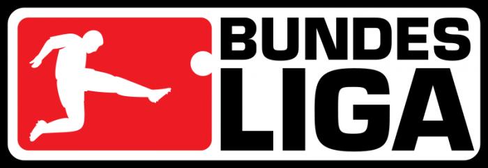 Bundesliga-Banner