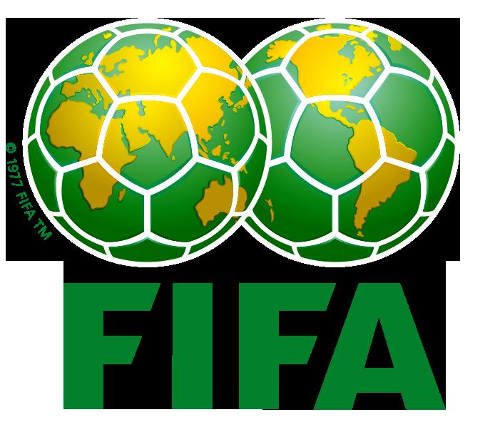 FIFA-0