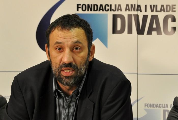 Fondacija_Ana_i_Vlade_Divac_11