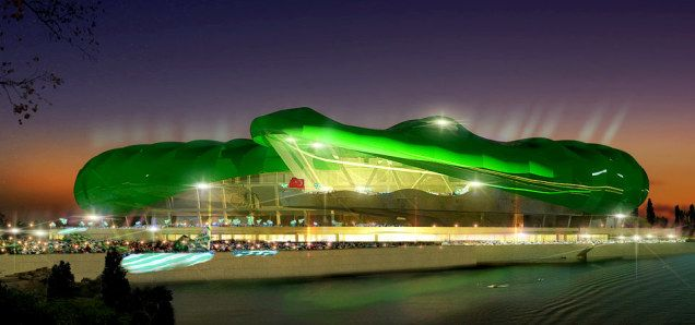 bursa-stadion-krokodil