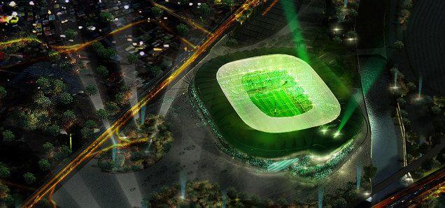 bursa-stadion-zeleno