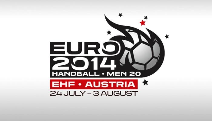 euro2014-juniori-rukomet