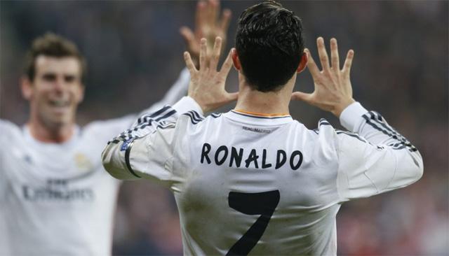 ronaldo-ruke
