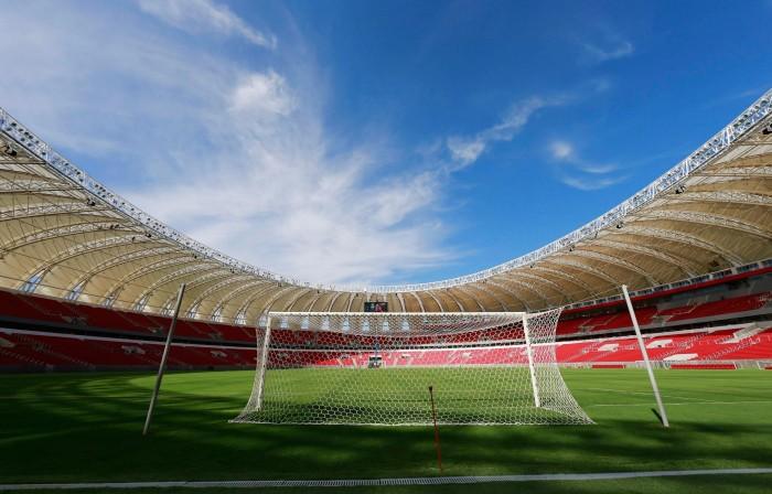 140226-brazil-world-cup-stadium-1550_6f13db16ad9119e93062ef133722ba9a
