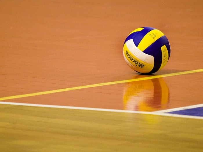 Volleyball-Wallpapers