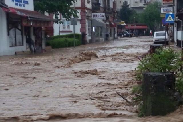 Vrnjacka-banja-poplave-1