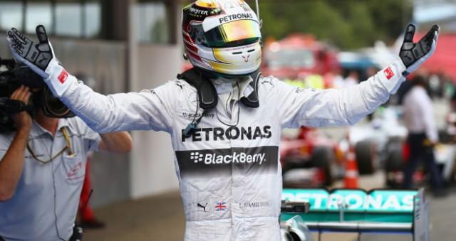 formula-one-racing-formula-1-auto-racing-spain-f1-grand-prix-formula-one-grand-prix_3139590