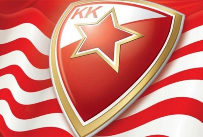 kk-crvena-zvezda-1382712638-386819
