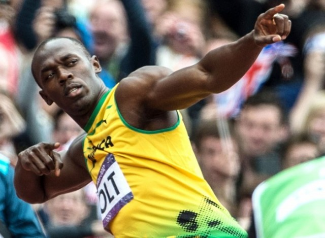 usain-bolt-london-2012-olympic-games-05