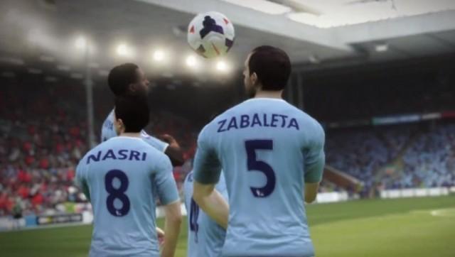 FIFA-15-crop