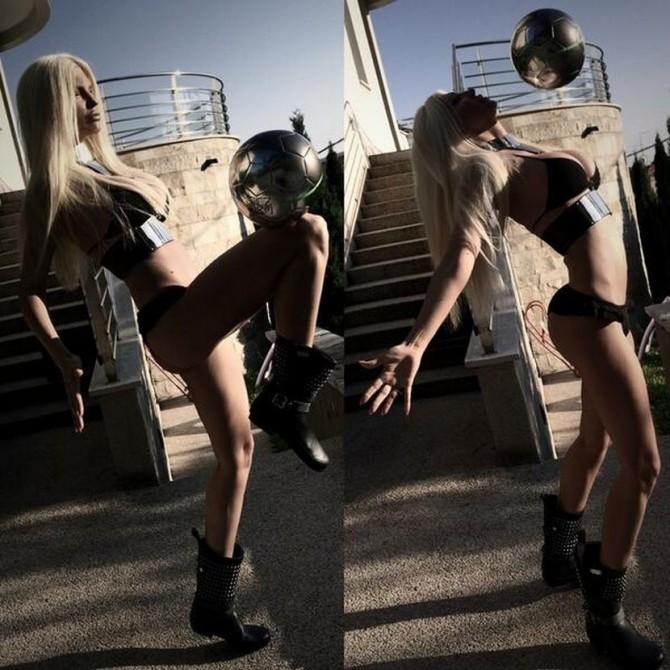 Jelena-Karleusa1-670x670