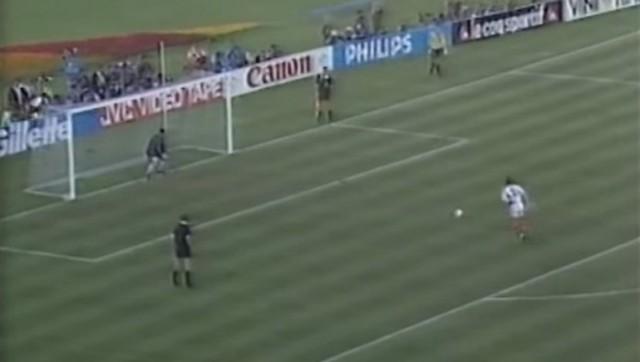 Jugoslavija-Argentina-Italija-1990-SP