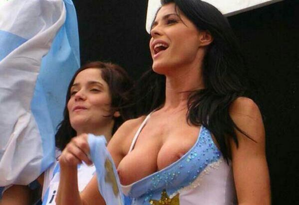 argentinka-arg-nig