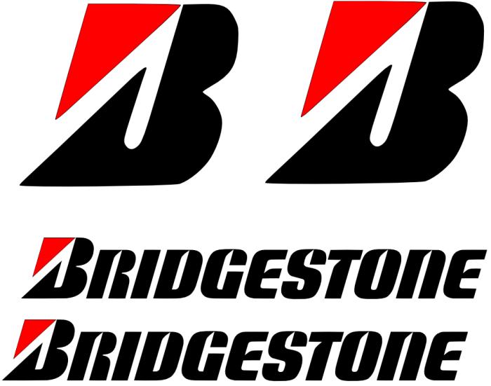 bridgestonepack